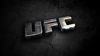 UFC Али Багаутдинов - Тим Эллиот / Tim Elliott - Ali Bagautinov