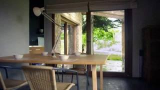 Video del alojamiento Can Dou