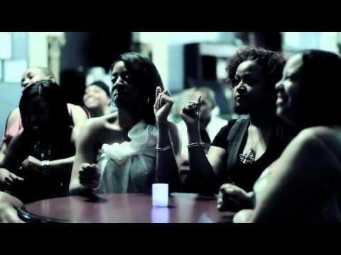 Sandcastles by JSharelle ft. JoLisa (Official Music Video)