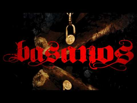 BASANOS - INSTINCTS Teaser HQ - Album Out : May, 28th 2010