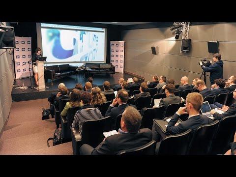 Wyniki finansowe Grupy Azoty za rok 2014 - konferencja - zdjęcie