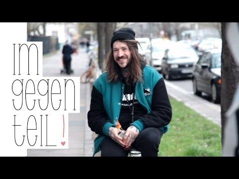 Berlin kinderwunsch single