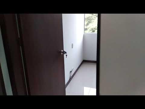 Apartamentos, Alquiler, Valle del Lili - $1.300.000