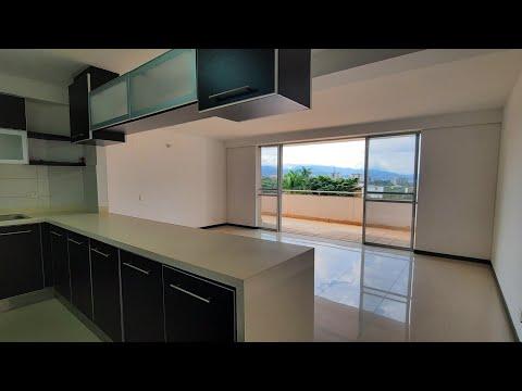 Apartamentos, Alquiler, Ciudad Jardín - $3.300.000