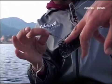 Il russo che pesca in 3.1 spazi aperti rurali dove e su che prendere il gran pesce