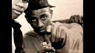 Hi-Five : Tony Thompson ( lead singer ) Tribute