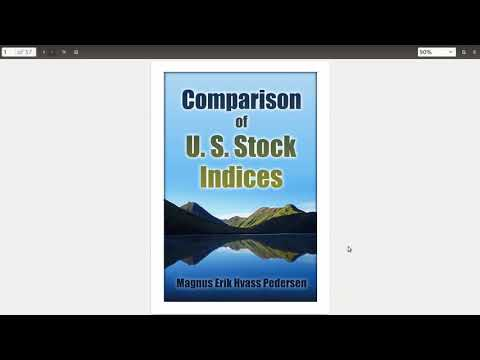 mp4 Finance Yahoo Indices, download Finance Yahoo Indices video klip Finance Yahoo Indices