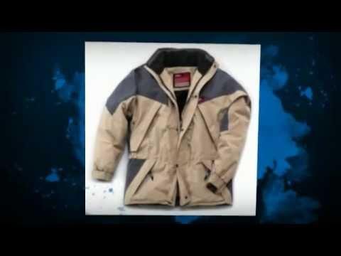 Cómo protegerte contra el frío, Ropa Protección Laboral, Ropa de Abrigo