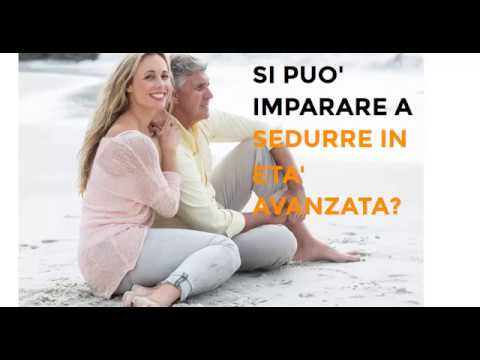 Video sesso reale