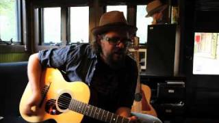 I Do Believe - Acoustic - Go-Go Boots - Drive-By Truckers