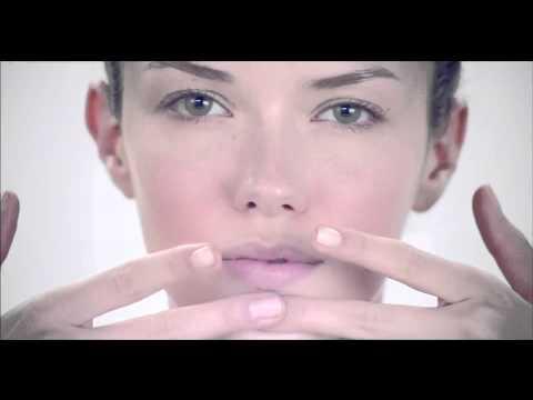 Βίντεο μασάζ ερωτική του προστάτη