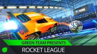 Rocket League | PC - Steam | Game Keys