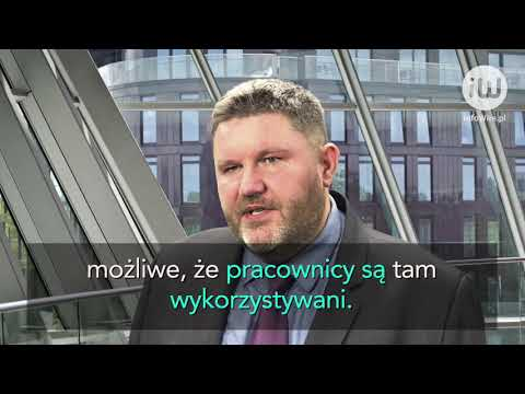 Kalkulator do obliczania opłaty za energię elektryczną w Moskwie