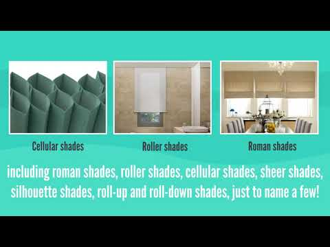 Free Consultation | Costa Mesa Blinds & Shades, LA