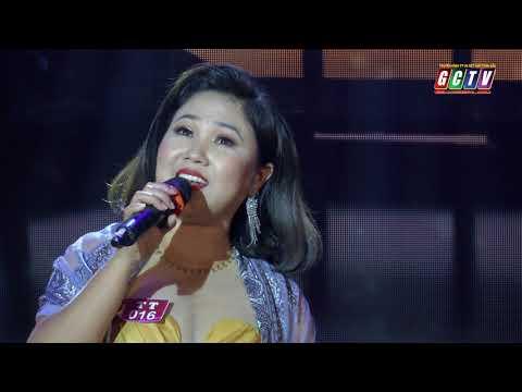 Thần Tượng Doanh Nhân 2017 - Tình yêu trả lại trang sao - Thanh Phương