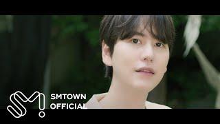 KYUHYUN 규현 '투게더 (Together)' MV Teaser #2