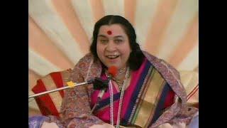 Guru Puja thumbnail