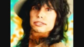 Aerosmith - Kiss Your Past Good-bye
