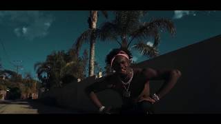 Ugly God   Lost In The Sauce (OFFICIAL MUSIC VIDEO)