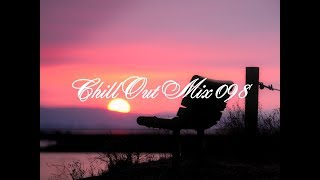 Chill Out Mix 98