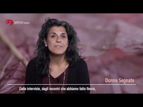 Sesso video kavkasky