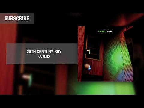 Placebo - 20th Century Boy