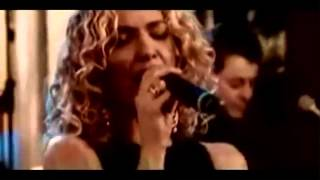 تحميل و مشاهدة Ishtar Alabina - Last Kiss [Radio Edit] MP3