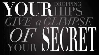 "Chase Rice - ""50 Shades of Crazy"" (Official Lyric Video) [HQ]"