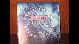 Tony Iommi & Glenn Hughes-Savior Of The Real