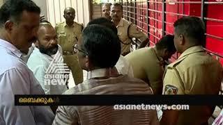3 Killed in Bike Accident Chellanam Kerala | FIR 24 SEP 2018