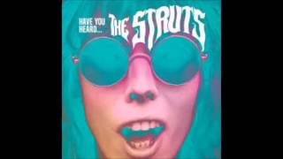 The Struts  Put Your Money On Me (Lyrics In Description)