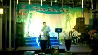đêm Văn Nghệ Phú Riềng Bình Phước