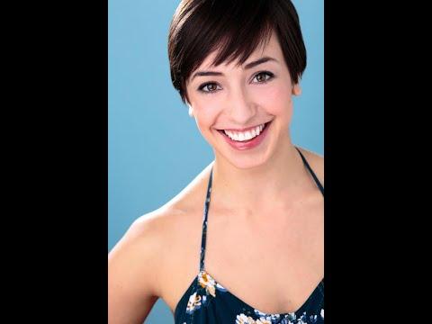 Ashley Marinelli, Dance Educator
