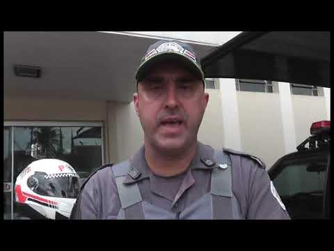 Polícia Militar prende homem por furto em Boa Esperança do Sul