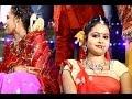 HD Sita Maiya Bhukhali - सीता मैया भुखालि Neema Shree - Radha Shree - Bhojpuri Geet 2016 video download