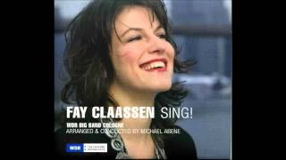 Fay Claassen / Be Cool