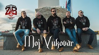 Zaprešić Boys - Moj Vukovar   [Official Video]