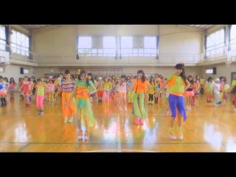 『BOY MEETS GIRL』 PV (Prizmmy☆ #prizmmy )