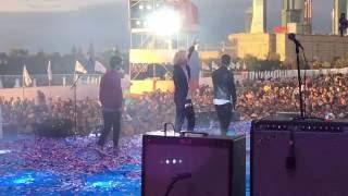 ЛОVI - Концерт Europa Plus TV, 10 сентября