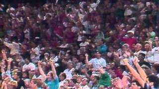Chicago Bulls - 1991 Championship Season