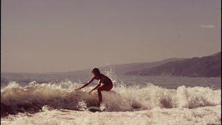 Bibio   Lovers' Carvings (Music Video)