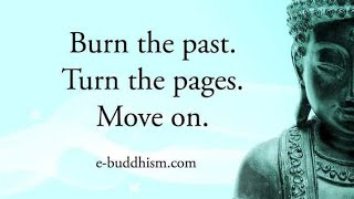 Buddha Quotes That Will Change Your Mind | Buddha Quotes On Life | Wonder Zone