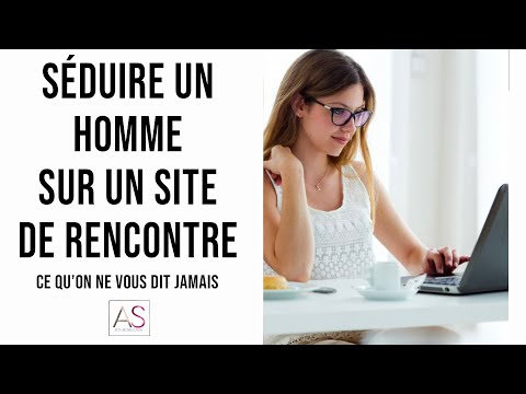 Liste des sites de rencontre belge