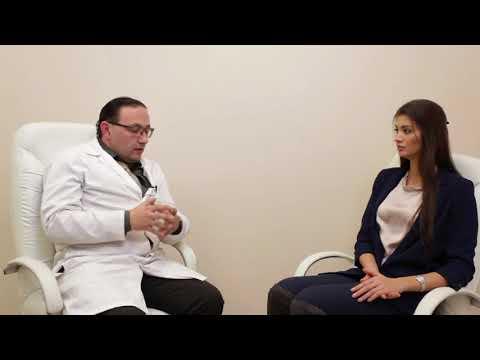 Лечение простатита вольтарен