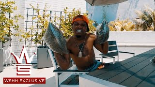 """Rocaine """"Went Ape"""" (WSHH Exclusive - Official Music Video)"""
