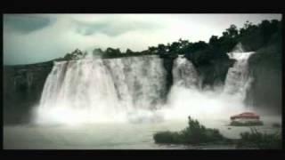 preview picture of video 'Honda City - The Race - 60 sec - Directors Cut'