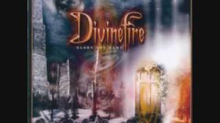 Divinefire - Pay it Forward.wmv