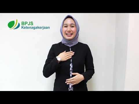 BPJS Ketenagakerjaan-Calon Pekerja Sadar BPJS Ketenagakerjaan