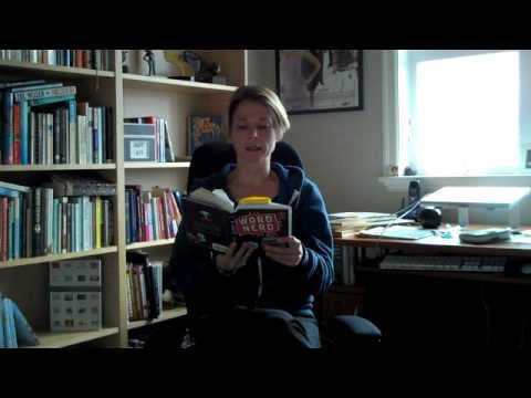Vidéo de Susin Nielsen