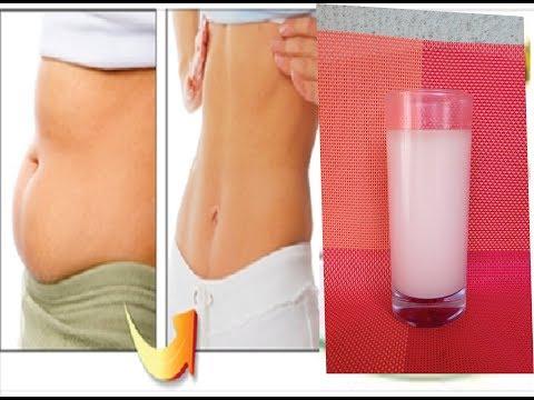 Dietary supplements para sa pagbaba ng timbang sa Alemanya